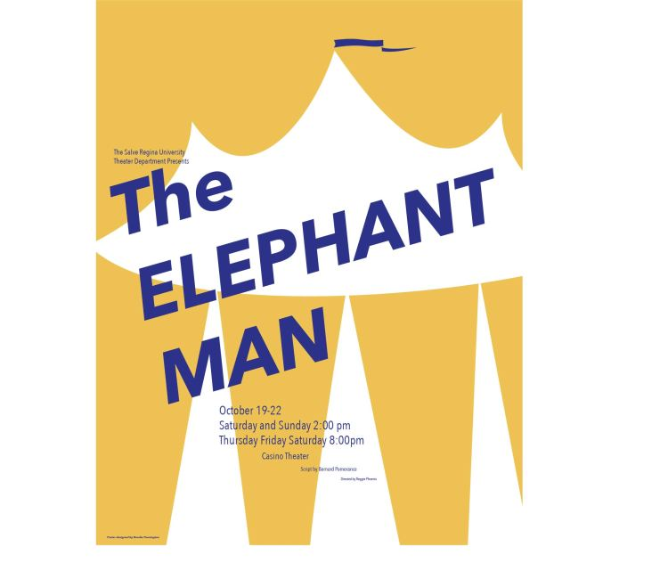 elephant man tent2 (1)