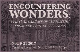 encounteringwonders