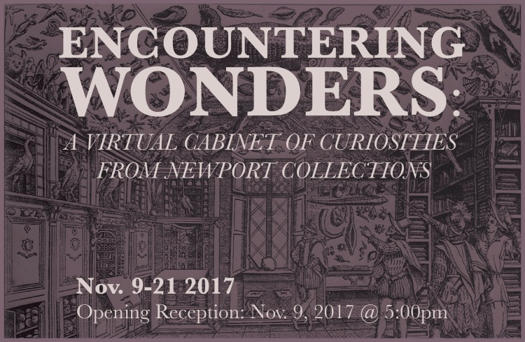 encounteringwonders