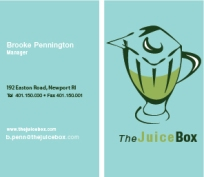 juiceboxcard