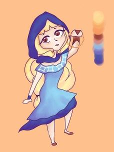 lisette2