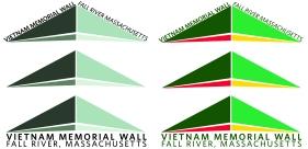 vietnam_memorial_logo