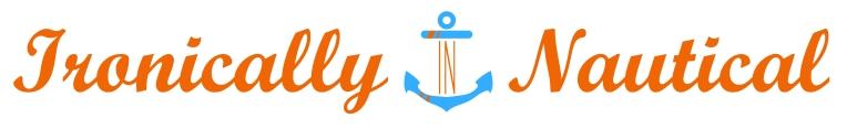 ironically_nautical_horizontal_v1