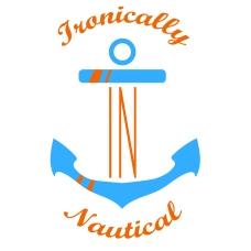 ironically_nautical_logo_final