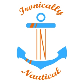 ironically_nautical_logo_final