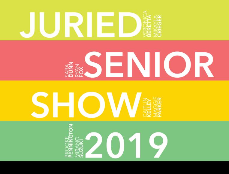Juried_Show_Design_1