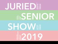 Juried_Show_Design_2